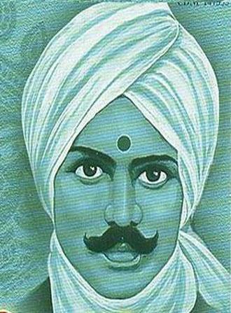 bharathiyar-4