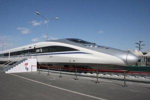 China-Train-jpg_074658